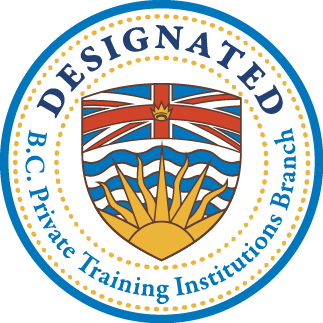 British Columbia Private Training Institutions Branch