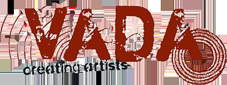 Vada Studios Acting School Logo