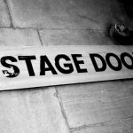 Stage Door (Website)