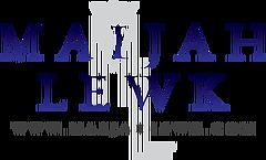 Mailjah Lewk logo