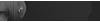 Essenin Kihada Photography logo