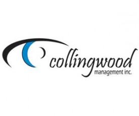 Collingwood Management Inc. logo