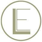 Leon Management logo