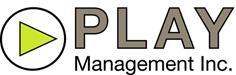 play Management logo
