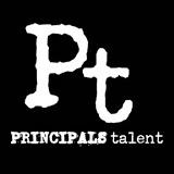 Principals Talent logo