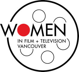 Partner - Women in Film