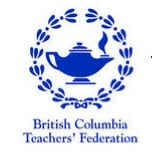 Partner - BC Teachers Federation