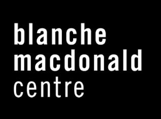 Partner - Blanche MacDonald Centre