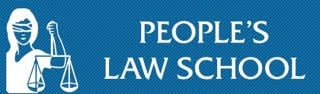Partner - People's Law School