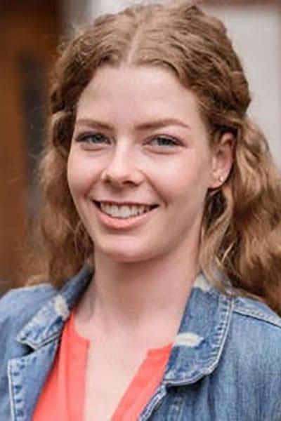 Lindsey Proctor